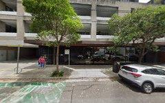 U/17 Danks Street, Waterloo NSW