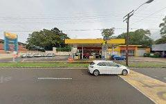 10/55 The Boulevarde, Lewisham NSW
