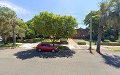 1/145 Victoria Street, Ashfield NSW