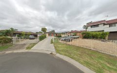 7a Duri Place, Bonnyrigg NSW