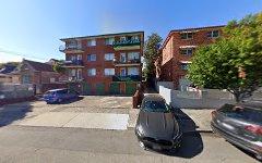 10/115 Denison Rd, Dulwich Hill NSW