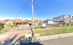3 Buckland Street, Greenacre NSW