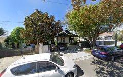 10 Cross Street, Bronte NSW