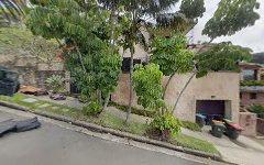14A Ashley Street, Tamarama NSW