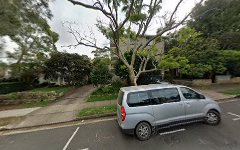 5/62-64 Queens Park Road, Queens Park NSW