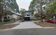 G05/114-116 The Boulevarde, Dulwich Hill NSW