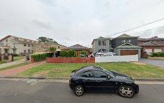 15 Smith Street, Yagoona NSW