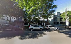 164 Wyndham Street, Alexandria NSW