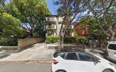 4/16 Sebastopol Street, Enmore NSW