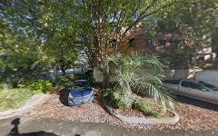 68/2 Kensington Street, Waterloo NSW