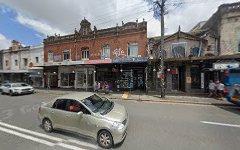 14 Longdown Street, Newtown NSW