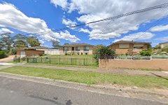 28 Taminga Rd, Green Valley NSW
