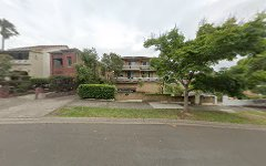 8/134-134B The Boulevarde, Dulwich Hill NSW