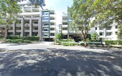 BG12/810 Elizabeth Street, Waterloo NSW