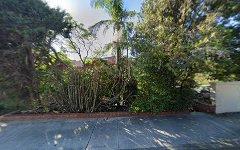 6/70 Henrietta Street, Waverley NSW