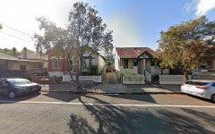183 Denison Road, Dulwich Hill NSW