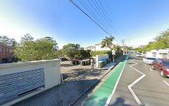 109/72 Henrietta Street, Waverley NSW