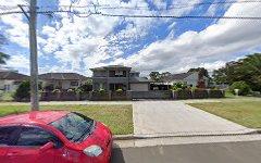 48 Carabeen Street, Cabramatta NSW