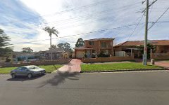 99A Anderson Avenue, Mount Pritchard NSW