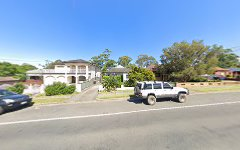 127 Rawson Road, Chullora NSW