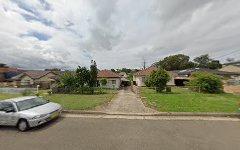 53 Australia Street, Bass Hill NSW