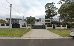 79 Hemphill, Mount Pritchard NSW