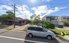 68 Rawson Road, Greenacre NSW