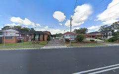 11/144 Meadows Road, Mount Pritchard NSW