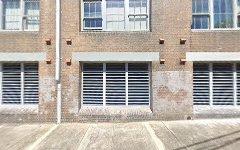 105/11-23 Gordon Street, Marrickville NSW