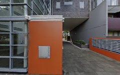 401/2-4 Powell Street, Waterloo NSW