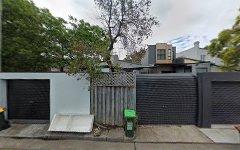 166 Mitchell Road, Alexandria NSW