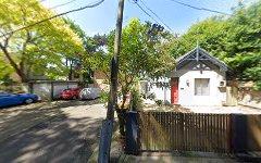 6/33 James Street, Enmore NSW