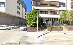 D405/72 MacDonald Street, Erskineville NSW