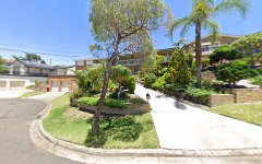 195 Meadows Road, Mount Pritchard NSW