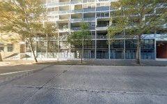 C116/2 Mandible Street, Alexandria NSW