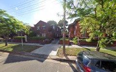 3/3 Samuel Terry Ave, Kensington NSW
