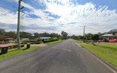 8 Donohoe Way, Silverdale NSW