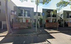 6 Morris Grove, Zetland NSW