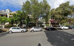 769 Elizabeth Street, Zetland NSW