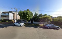 3 G, 29 George Street, Marrickville NSW