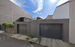 767 Elizabeth Street, Zetland NSW