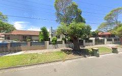 152 Cosgrove Road, Belfield NSW