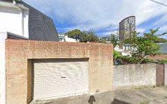 50 Portman Street, Zetland NSW