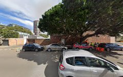 779 Elizabeth Street, Zetland NSW
