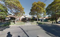 38 Second Avenue, Campsie NSW