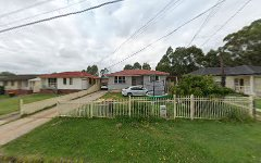 9A CONDER AVENUE, Mount Pritchard NSW