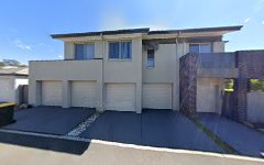 145 Robey Avenue, Middleton Grange NSW