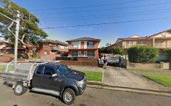 55 Frederick Street, Campsie NSW