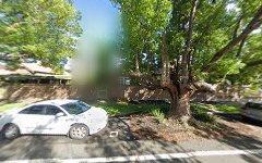 406 Marrickville Road, Marrickville NSW