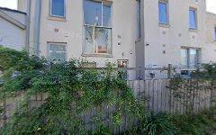 39 Roberts Avenue, Randwick NSW
